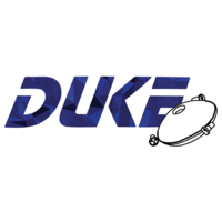 Duke Robotics Club